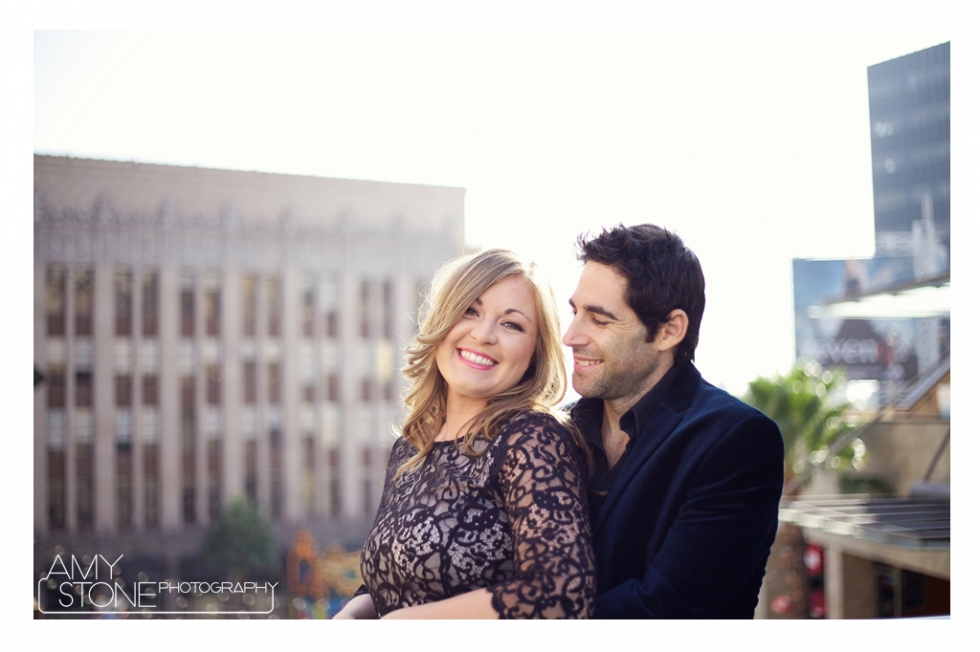 Hollywood_Engagement_Amy_Stone_Photography