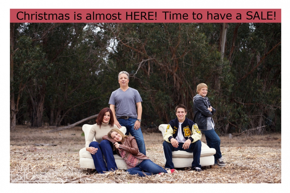 christmas+Family+Session