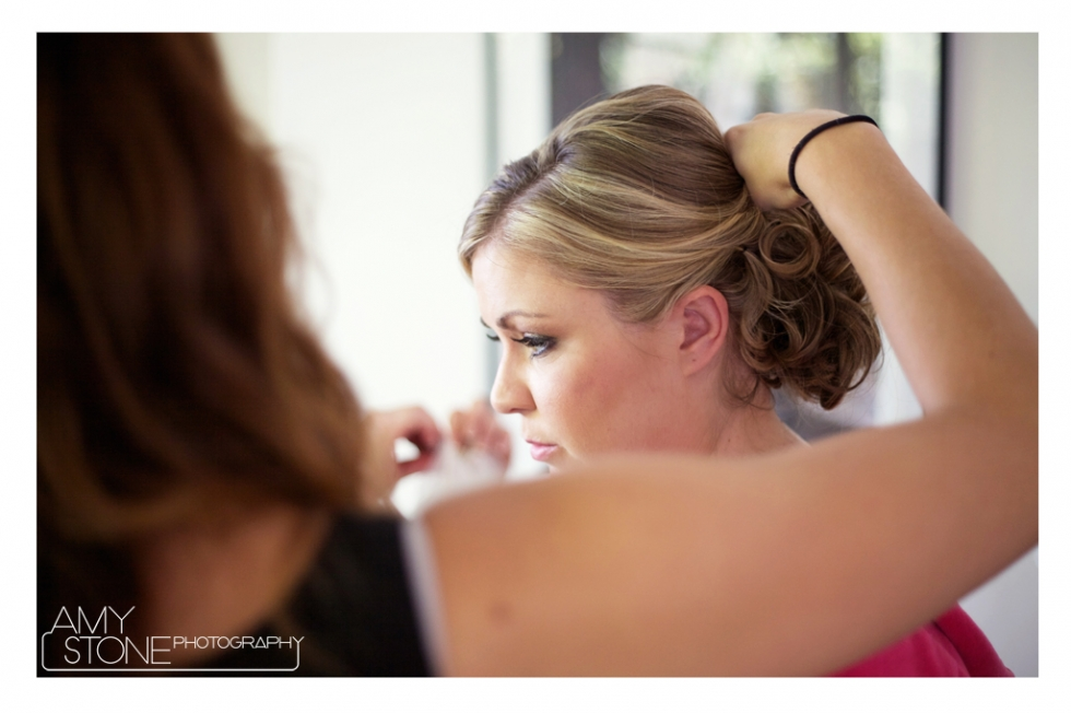 Ebell+Wedding+Amy+Stone+Photography+Pink+Black+Old+Hollywood