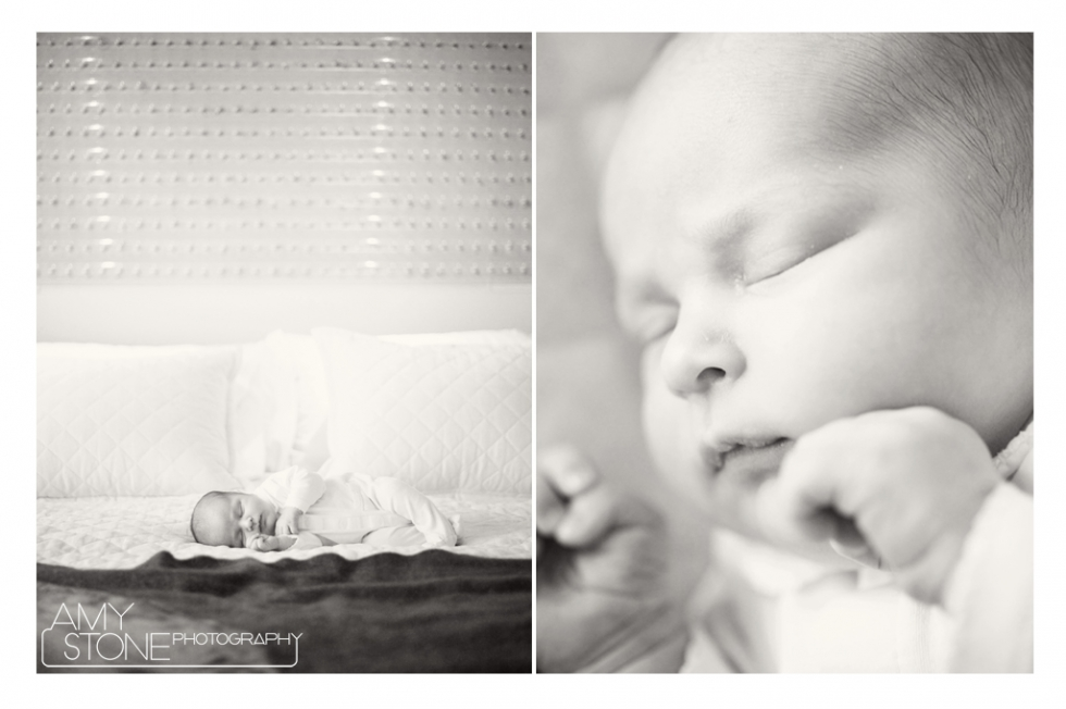 Manhattan+Beach+Family+Newborn+Photos+Amy+Stone+Photography