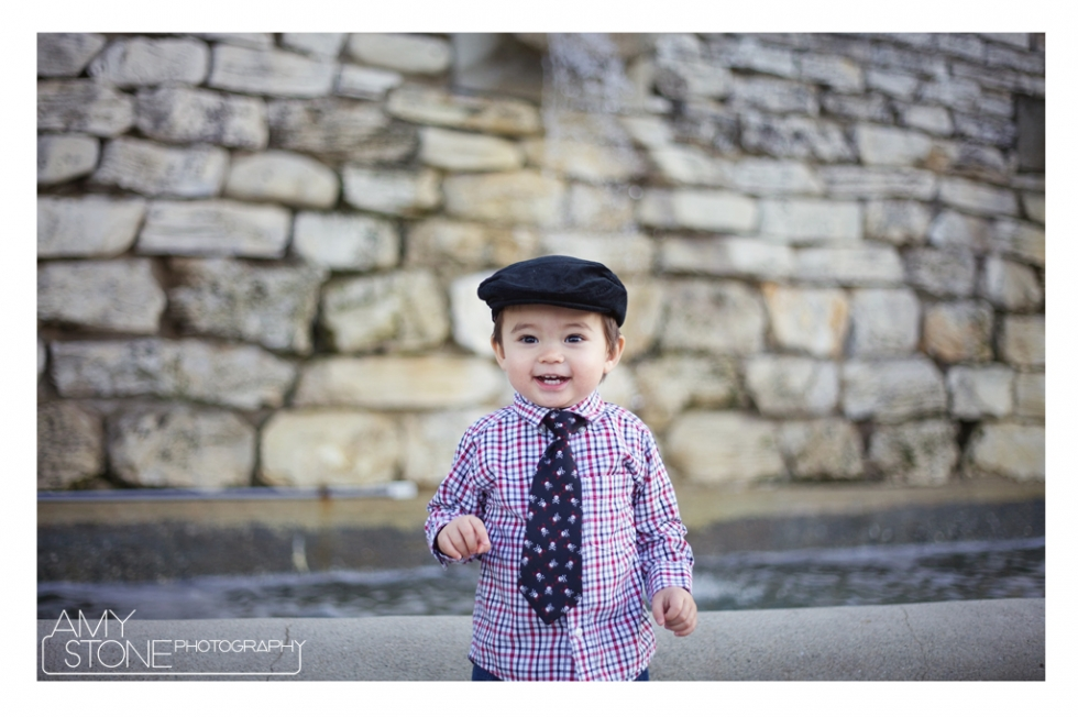 Malaga+Cove+Library+Family+Shoot+Amy+Stone+Photography