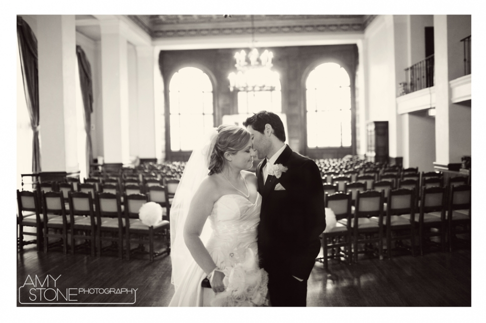Ebell+Of+Los+Angeles+Wedding+Amy+Stone+Photography+old+hollywood