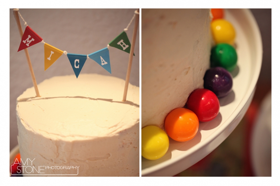 colorful-rainbow-birthday-party-amy-stone-photography