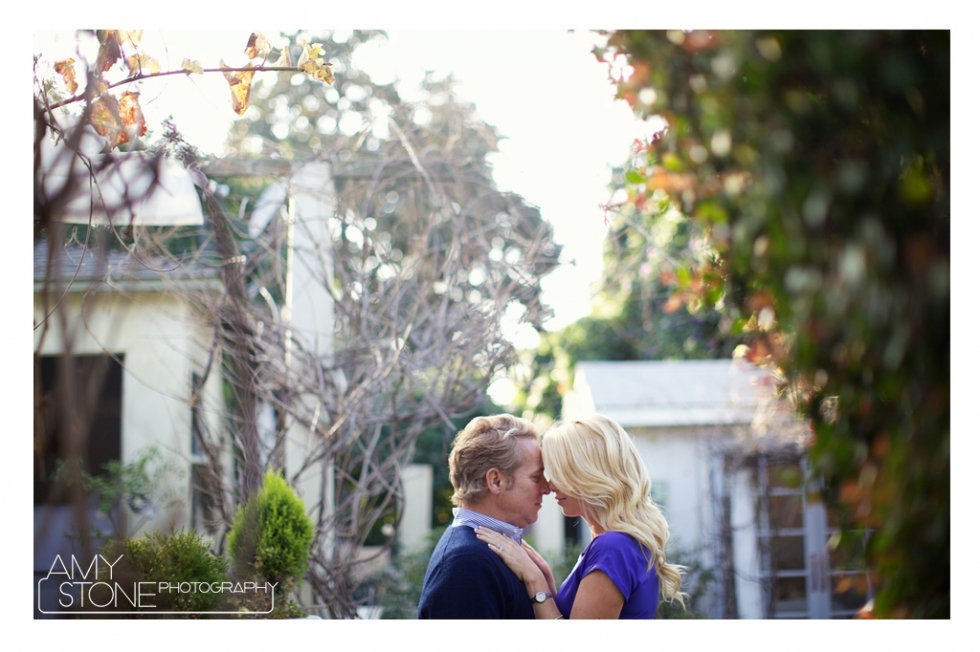 Amy_Stone_Photography_Burbank_Engagement_California