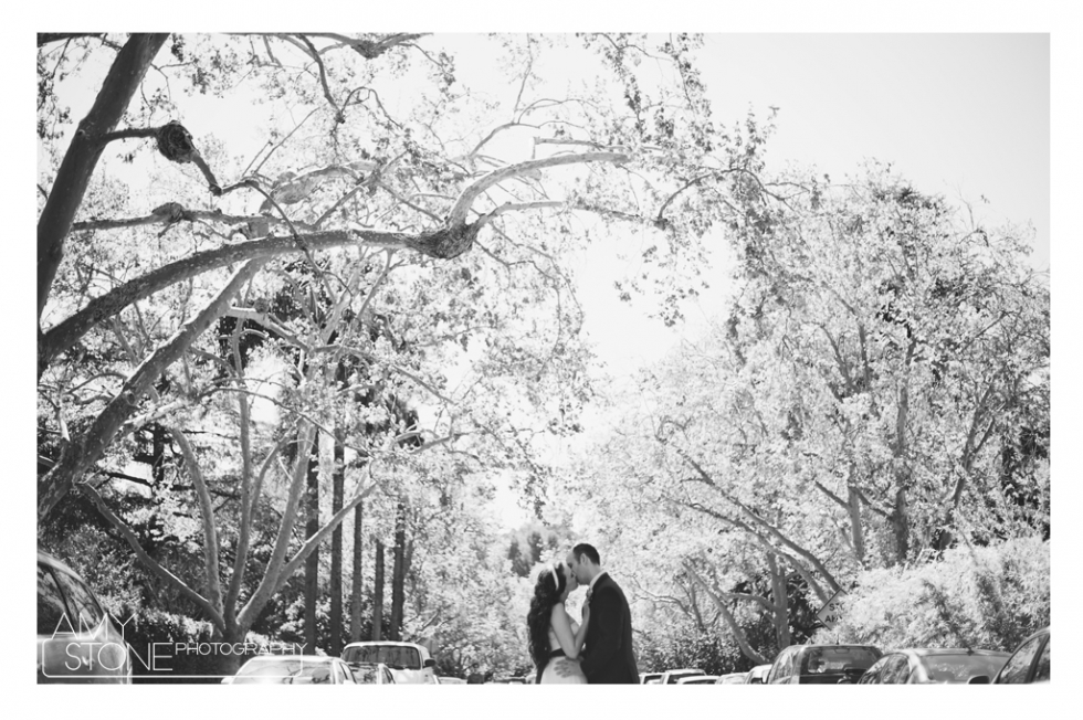 Amy_Stone_Photography_Sherman_Oaks_Wedding_01