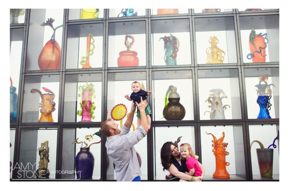 Amy_Stone_Photography_Downtown_Tacoma_Art_Museum_Family_Photos_10
