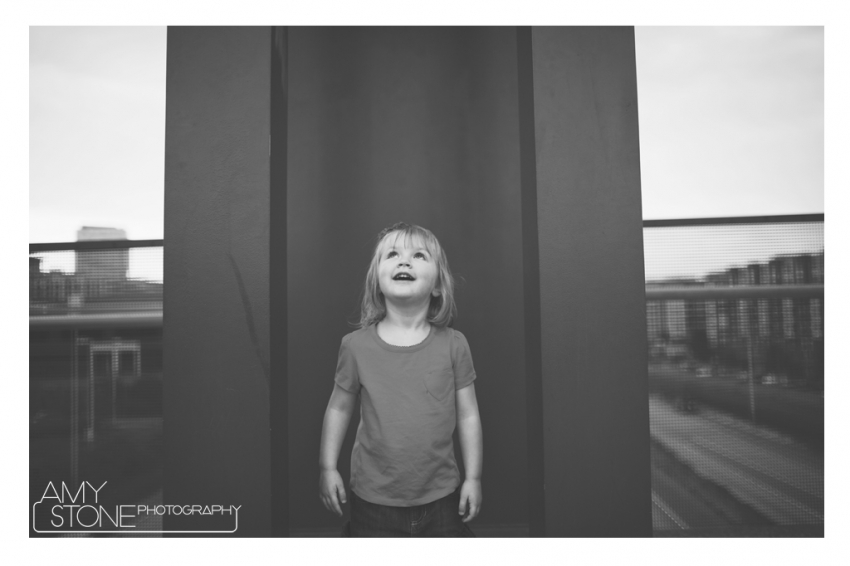 Amy_Stone_Photography_Downtown_Tacoma_Art_Museum_Family_Photos_11