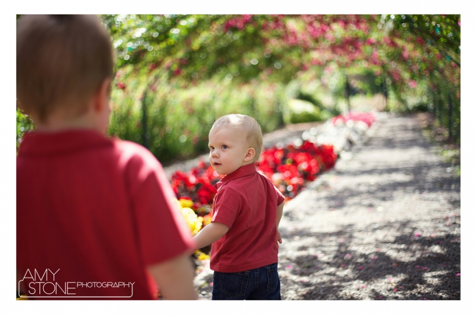 Amy_Stone_Photography_Point_Defiance_Park_Rose_Garden_Family_Photos_01
