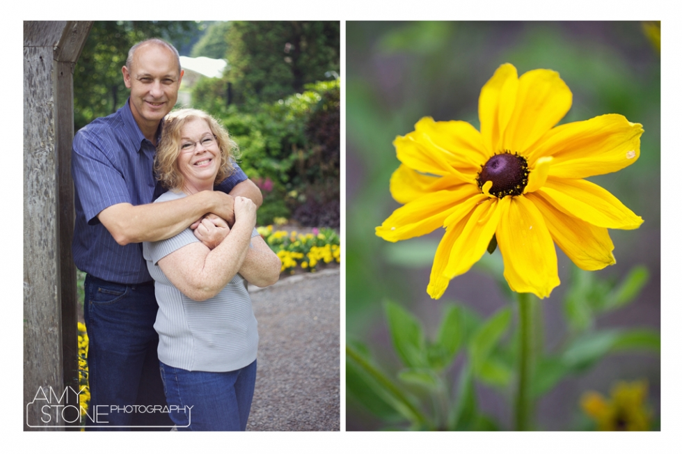 Amy_Stone_Photography_Point_Defiance_Park_Rose_Garden_Family_Photos_08