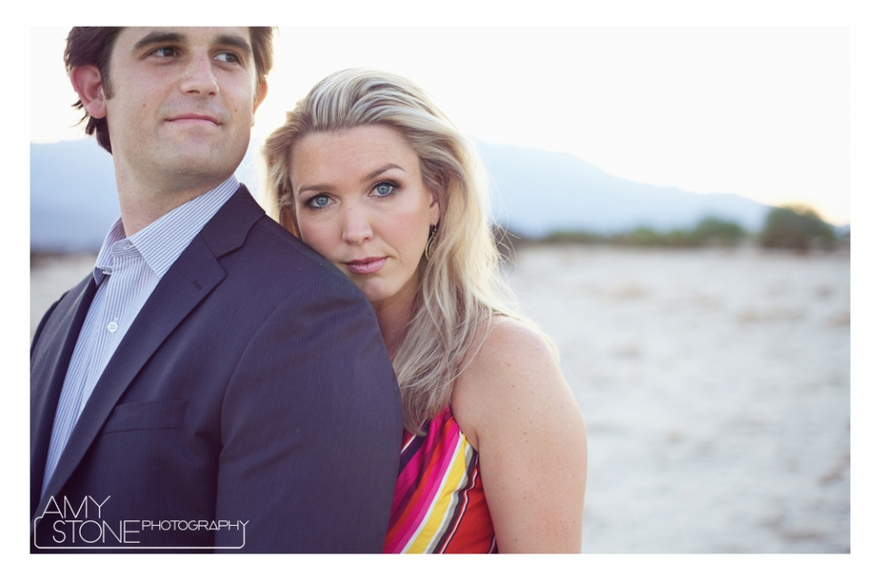 Amy_Stone_Photography_Palm_Desert_Engagement_Photography