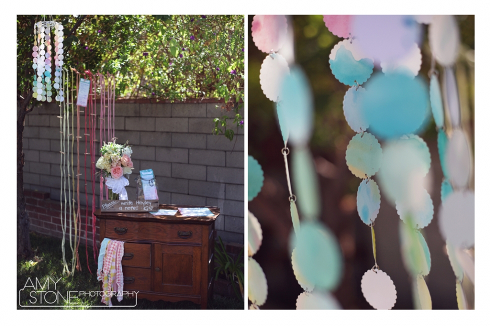 Amy+Stone+Photography+Vintage+Ombre+Baby+Shower+03