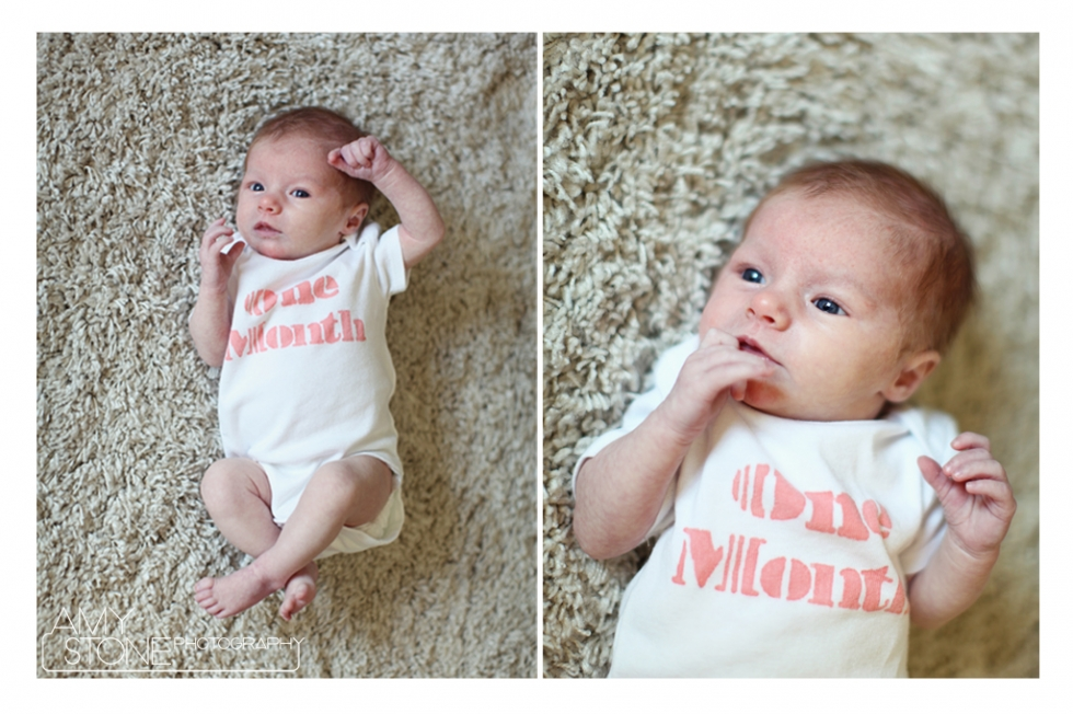 Amy_Stone_Photography_Month_To_Month_Photos_Newborn