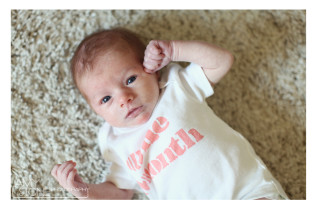 Amy_Stone_Photography_Month_To_Month_Photos_Newborn_01