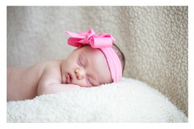 Burbank-los-angeles-photography-newborn-baby-photography-amy-stone-photography-photos