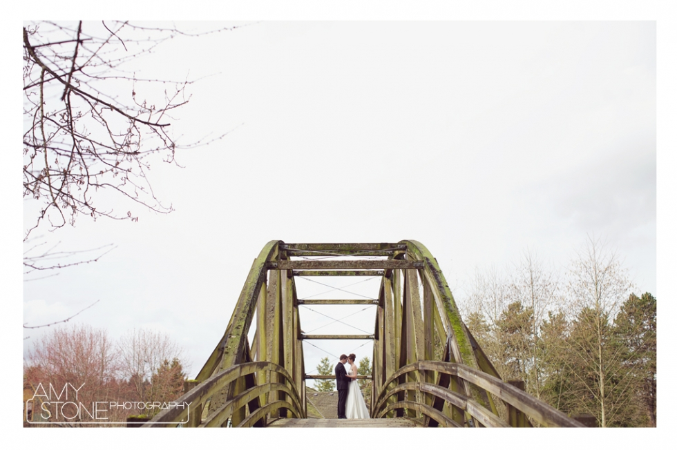 bothell-landing-park-burbank-california-wedding-photographer-amy-stone-photography-bride-01-groom-photos