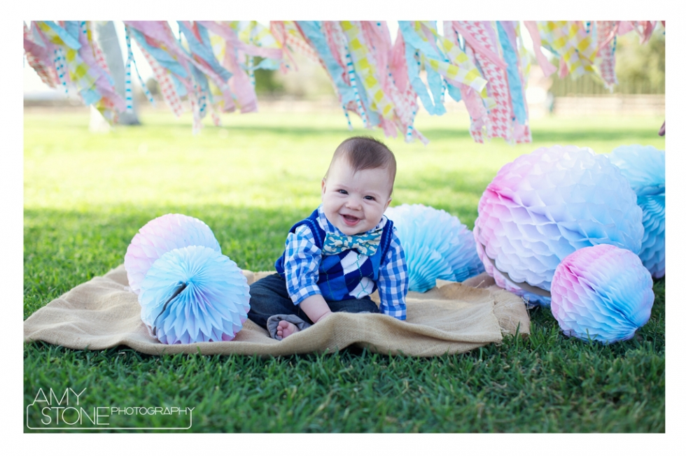 burbank-family-photographer-amy-stone-photography-spring-mini-session-01-photos