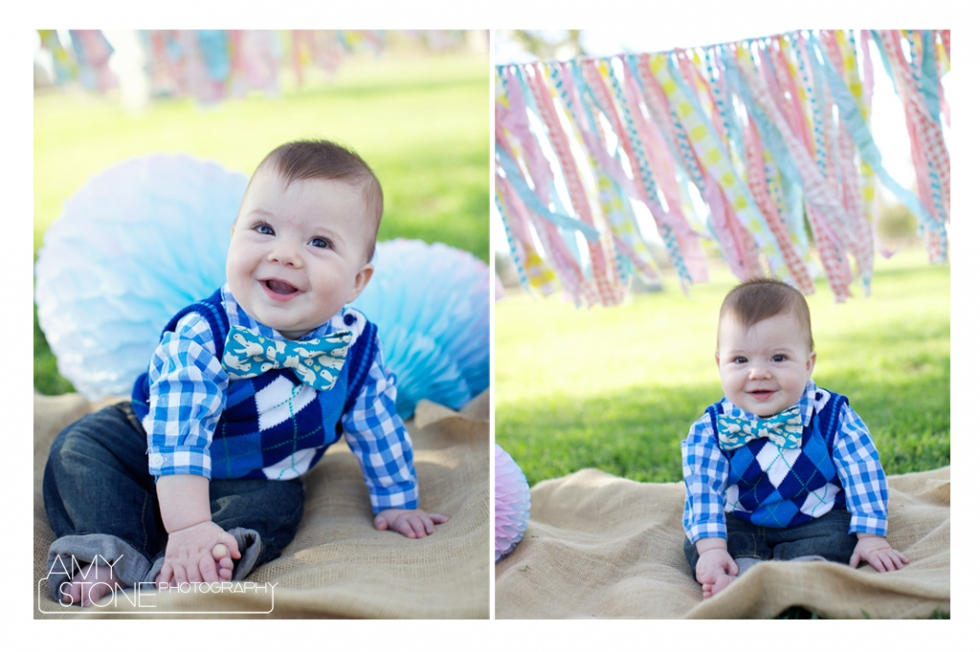 burbank-family-photographer-amy-stone-photography-spring-mini-session-02-photos
