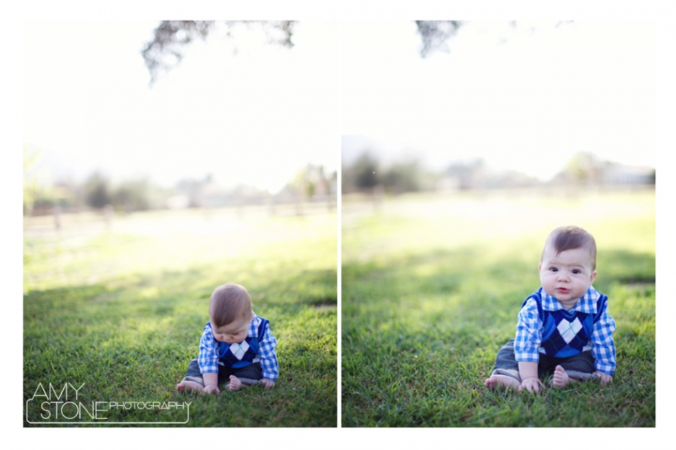 burbank-family-photographer-amy-stone-photography-spring-mini-session-03-photos