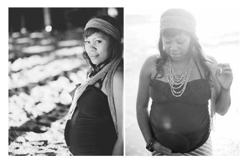 Amy+Stone+Photography+Santa+Monica+Beach+Maternity+04+Photos
