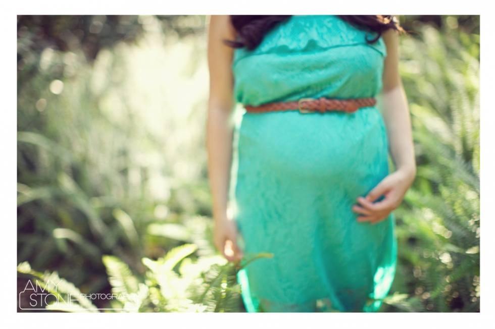 amy-stone-photography-descanso-gardens-forest-maternity-photos