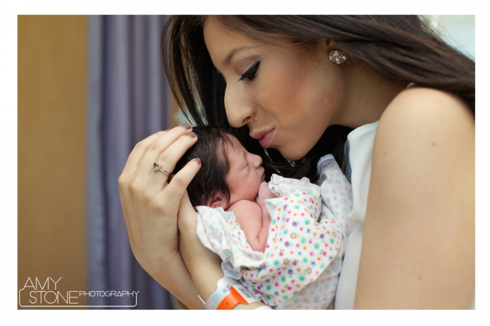 amy-stone-photography-hospital-newborn-photos