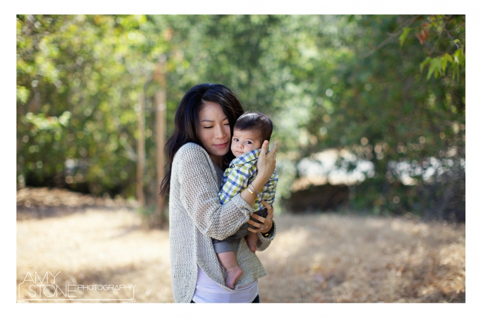 griffith-park-los-angeles-family-photographer