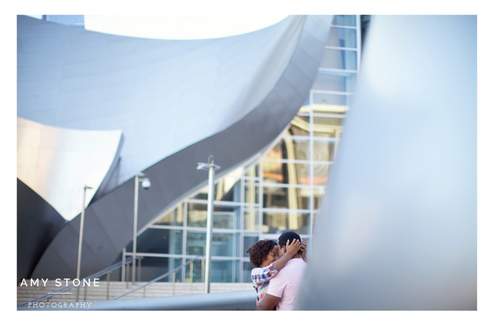 walt-disney-concert-hall-los-angeles-engagement-photos