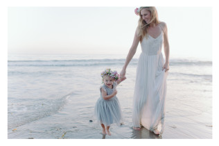 el-madator-beach-emily-young-photography-family-beach-photos