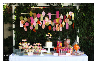 diy-geometric-1st-birthday-party-geo-garland-table-setup-desert-table-amy-stone-photography-photos