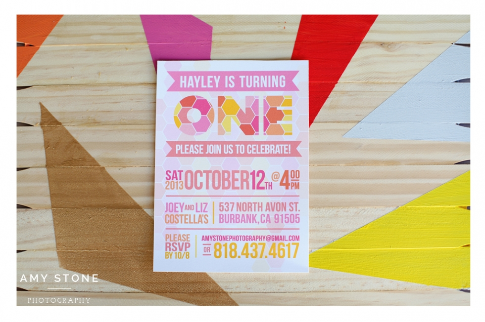 diy-geometric-1st-birthday-party-invitation-amy-stone-photography-photos