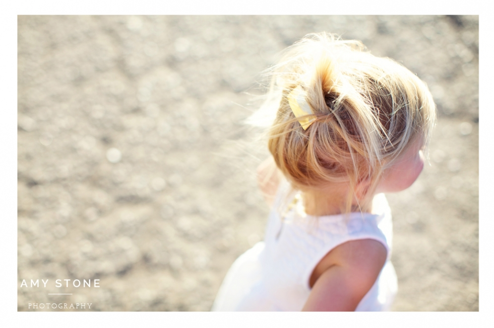 ryan-and-wren-amy-stone-photography-baby-kids-headbands-hair-clips-accessories-heart-clips-gold-hair-clips-photos