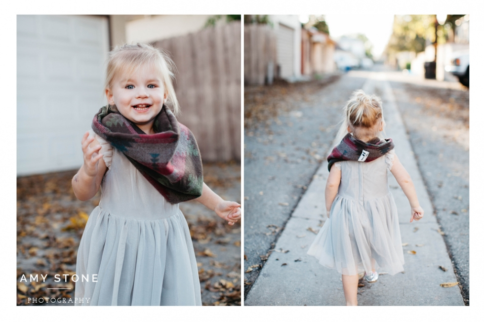 chicken-and-charlie-amy-stone-photography-bandana-bib-cowl-scarves-blanket-bandana-scarves-photos