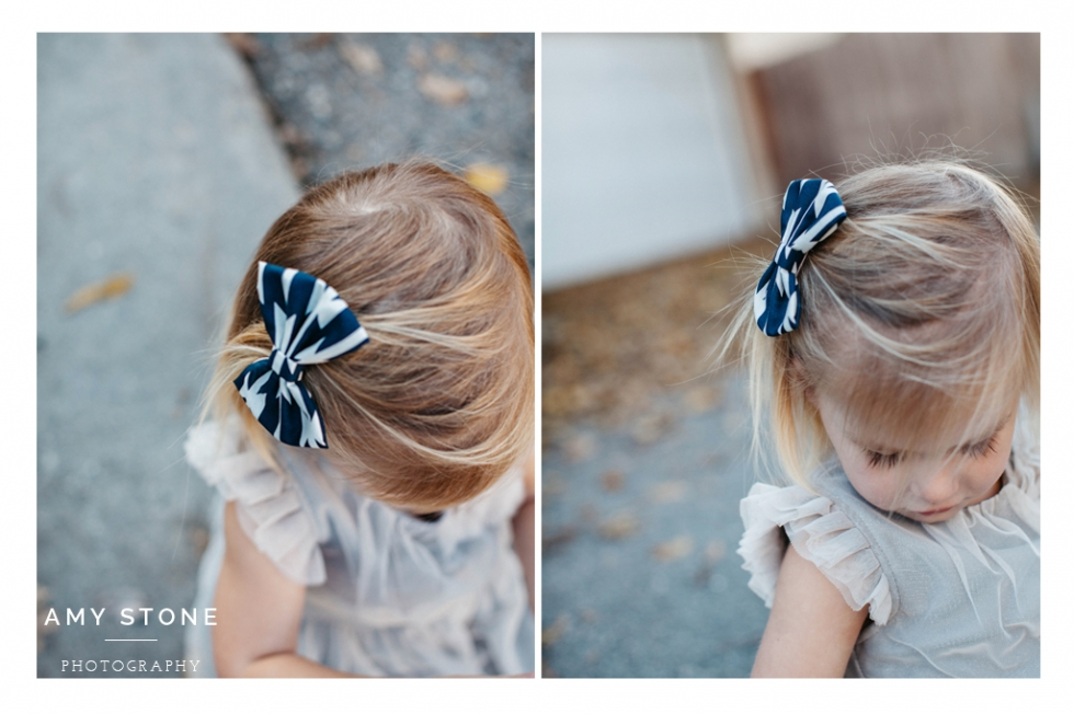 charlie-cocos-hair-accessories-amy-stone-photography-baby-headband-photos
