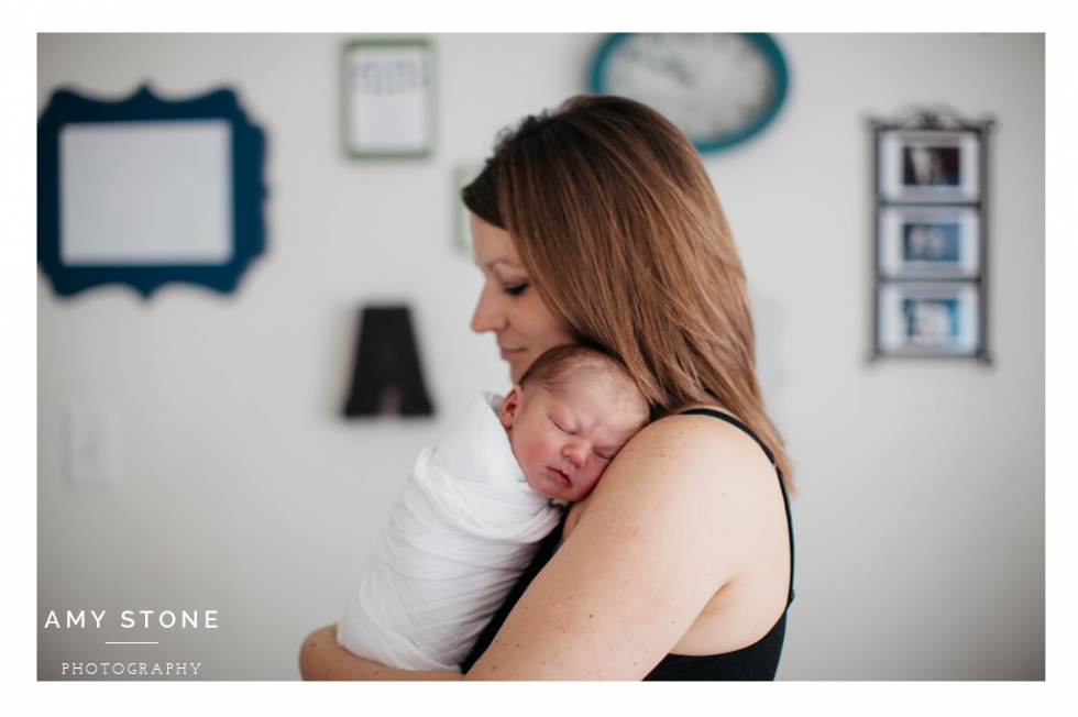 burbank-family-newborn-amy-stone-photography-photos
