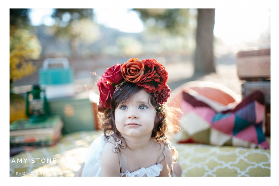 griffith-park-mini-session-amy-stone-photography-eye-heart-pretty-things-style-shoot-los-angeles-family-photos