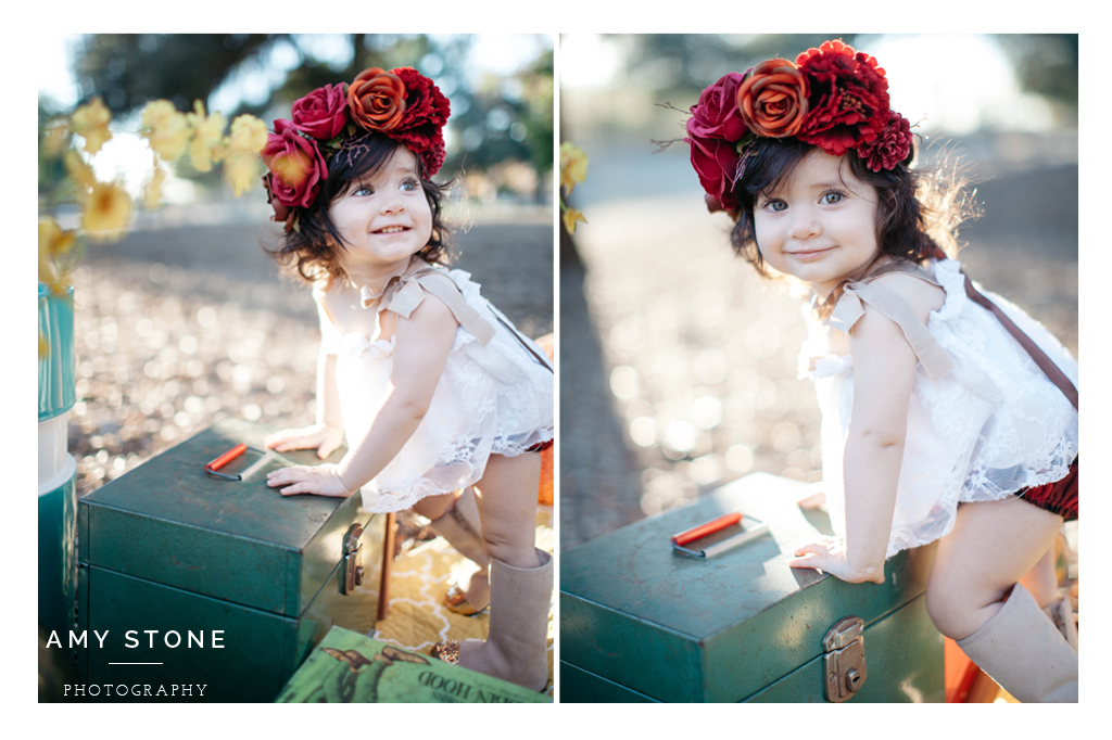 griffith-park-mini-session-amy-stone-photography-eye- 68590ddb1c2