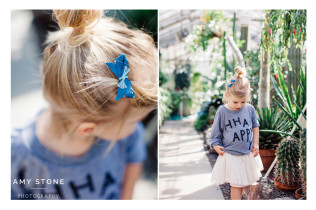 pitchoun-designs-amy-stone-photography-hair-clips-hair-accessories-kid-+-kind-leather-hair-bows-greenhouse-photos