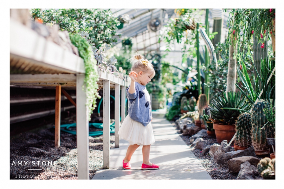 kid-and-kind-fun-modern-clothing-line-amy-stone-photography-pitchoun-designs-greenhouse-photos