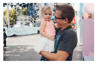 disneyland-california-amy-stone-photography-family-photos