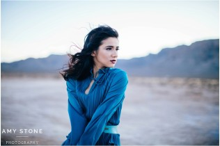 los_vegas_sugar_and_fluff_amy_stone_photography_wppi_desert_photos