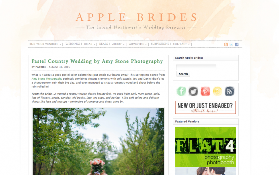 apple-brides-wedding-feature-amy-stone-photography-photo