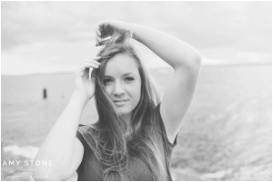 golden-gardens-park-seattle-washington-amy-stone-photography-outdoor-beach-city-senior-photos_0415