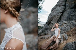 spokane-washington-amy-stone-photography-fishtail-braid-hairstyles-bride-ideas-photos