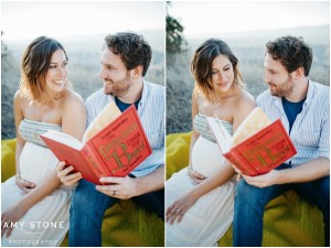 los-angeles-california-amy-stone-photography-spokane-couple-outdoor-maternity-photos