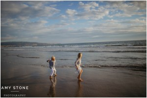 manhattan-beach-california-amy-stone-photography-spokane-family-lifestyle-photos