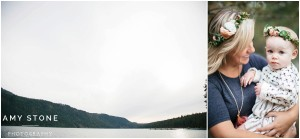 idaho-spokane-washington-amy-stone-photography-lake-mountains-family-photos
