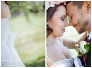 spokane-washington-turning-point-open-bible-church-amy-stone-photography-rustic-natural-simple-backyard-wedding-photos