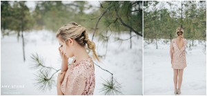 spokane-washington-amy-stone-photography-french-braid-up-do-for-wedding-hairstyle-ideas-sequence-dress-photos