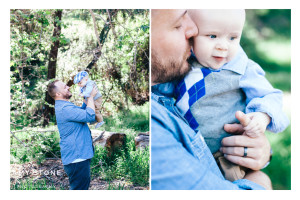 griffith-park-family-session-amy-stone-photography-burbank-spokane-6-month-photo