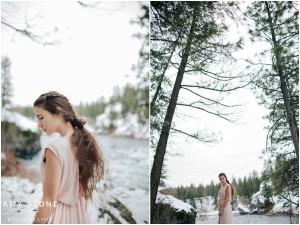 spokane-washington-amy-stone-photography-knotted-pony-briad-hairstyle-inspiration-photos